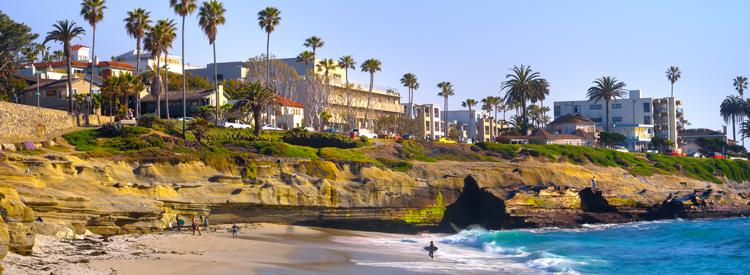 Coastal West Coast Cruise Cruises To Coastal West Coast - West coast cruises
