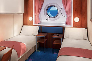 Norwegian Star Cabins U S News Best Cruises
