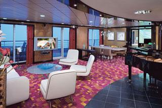 Pride Of America Cabins U S News Best Cruises