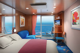 Norwegian Pearl Reviews And Photos