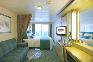 Liberty Of The Seas Cabins U S News Best Cruises