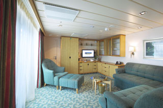 Liberty Of The Seas Best Room Category N