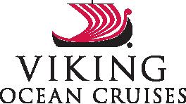 Viking Ocean Cruises Cruises Reviews Photos