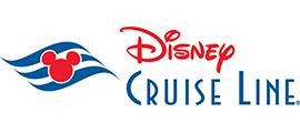 Disney Cruise Line Cruises Reviews Photos