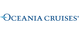 Image result for oceania cruises logo