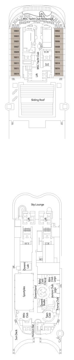 Deck 18