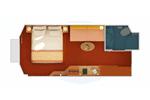 1404 Floor Plan