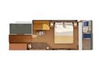 V38 Floor Plan