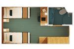 9425 Floor Plan