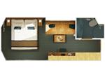 9203 Floor Plan