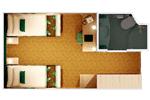 11212 Floor Plan