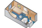 2134 Floor Plan