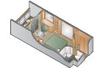 6018 Floor Plan