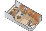 6131 Floor Plan
