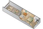 9156 Floor Plan