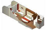 7251 Floor Plan