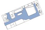7246 Floor Plan