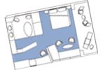 8271 Floor Plan