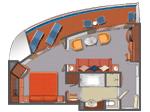 9202 Floor Plan