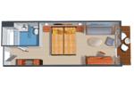 0267 Floor Plan