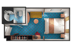 9207 Floor Plan