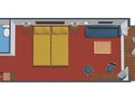 11062 Floor Plan