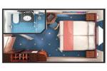 8152 Floor Plan