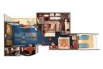 9006 Floor Plan