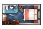 4580 Floor Plan