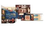 10506 Floor Plan