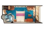 9170 Floor Plan