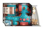 13512 Floor Plan