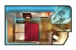 13001 Floor Plan