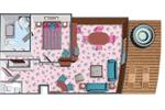 8201 Floor Plan