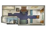 4560 Floor Plan