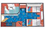 5600 Floor Plan