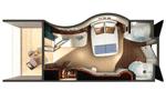 14102 Floor Plan