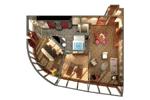17032 Floor Plan