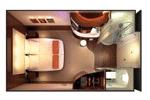 11305 Floor Plan