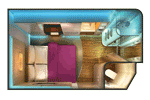 12530 Floor Plan