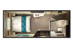 5734 Floor Plan