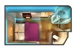 10541 Floor Plan