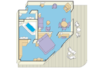 7119 Floor Plan
