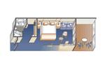 D140 Floor Plan