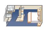 R716 Floor Plan
