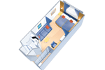 3616 Floor Plan