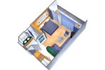 8506 Floor Plan