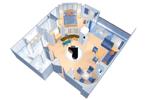 8500 Floor Plan
