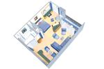 1320 Floor Plan