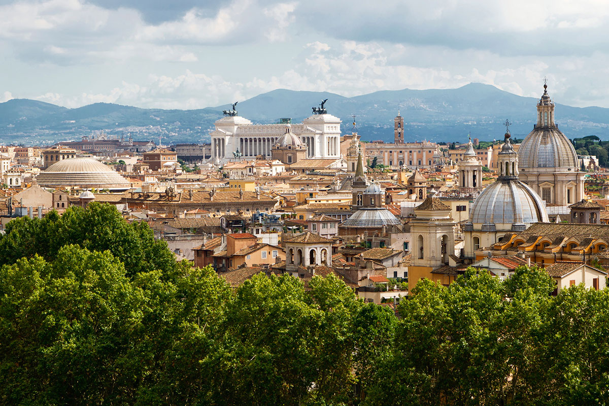 Civitavecchia rome italy cruise port - Rome civitavecchia italy cruise port ...